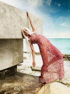 Luis_Monteiro_Photography_Vogue_India_Mermaid_2 | Luis Monteiro
