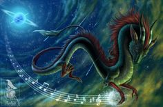 Music For The World! by *Araless on deviantART
