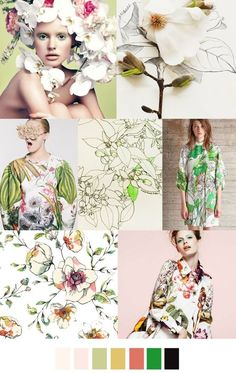 Copyright Fashionvignette.b...