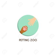 Image result for petting zoo vector