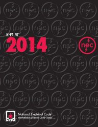 National Electrical Code, NFPA 70 by National Fire Protection Association Download