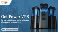 Get in touch with the most powerful technology and features of Alpha VBox Power VPS Customer Engagement, Linux, Entrepreneurship, Online Business, Budgeting, Innovation, Internet, Touch, Technology