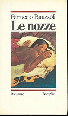 Amazon.it: Le nozze Parazzoli, Ferruccio