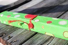 Desperate Craftwives: Mini Muffin Gift Box