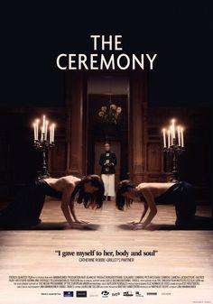ceremonie / 2014 / france