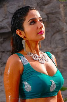 Sonia Mann High Definition Wallpapers - Image 19