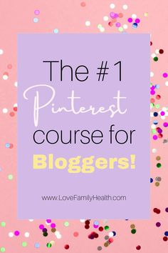 Check out the course that has taught over 5,000 bloggers how to use Pinterest to increase their blog traffic. Pinterest marketing TailWind. Pinterest Marketing tips. Pinterest Marketing strategy. Pinterest Marketing for bloggers. Pinterest Marketing strategies for bloggers. #pinterestmarketing #pinterestmarketingtips #pinterestmarketingstrategy Best Blogs, Marketing Strategies, Virtual Assistant, Pinterest Marketing, Social Media Tips, Things To Come, Internet, Messages, Teaching