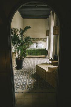 24 meilleures images du tableau ::: Tadelakt :::   Bathtub, Concrete ...