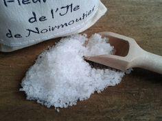 O sal não saboriza os alimentos, na verdade ele apenas realça os sabores. Veja algumas dicas de como usar sal para cozinhar.