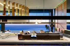 LOOKandLOVEwithLOLO: The FABULOUS NETTLETON 199......A Home by SAOTA