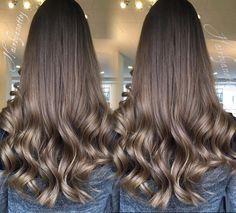 And the aftershot!📸☺️ #balayage #balayagehair #btconeshot_hairpaint16 #btconeshot_color #wellaeducation #wellalife #wella #wellahair #virginhair #btcpics #summerhair #hår #hårfrage #frisørkøbenhavn #frisørfrederiksberg #beautiful #beauty #hair #hairoftheday #hairinspo #haircolor #haircolorist #olaplex #olaplexdanmark #tag #tagsforlikes #beachhair #instahair Wella Education @wellahair @wellapro_anz @olaplexdk Olaplex @behindthechair_com guy tang Anette Jonassen Modern Salon