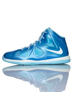 nike roshe trainers - 1000+ images about Shoes on Pinterest | Basketball Shoes, Nike ...