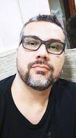 Taís Paranhos: Quem é Jack Vasconcelos, o carnavalesco da Tuiuti