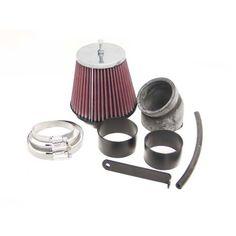 K/&N 57-0113 Performance Intake Kit