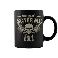 Vintage Mug for BULL #gift #ideas #Popular #Everything #Videos #Shop #Animals #pets #Architecture #Art #Cars #motorcycles #Celebrities #DIY #crafts #Design #Education #Entertainment #Food #drink #Gardening #Geek #Hair #beauty #Health #fitness #History #Holidays #events #Home decor #Humor #Illustrations #posters #Kids #parenting #Men #Outdoors #Photography #Products #Quotes #Science #nature #Sports #Tattoos #Technology #Travel #Weddings #Women