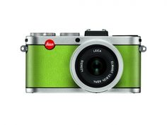 De Leica X2 A La Carte is verkrijgbaar in de winkel en op onze vernieuwde webshop! - Foto Verschoore / Verschoore Sprintphoto Services