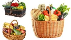 Na czym polega dieta dr Ewy Dąbrowskiej? Recipies, Menu, Basket, Health, Food, Kitchen, Recipes, Menu Board Design, Cuisine