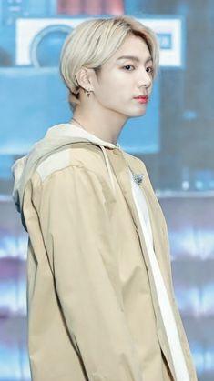 Foto Jungkook, Foto Bts, Jungkook Jeon, Jungkook Cute, Bts Bangtan Boy, Bts Boys, Jung Kook, Die Beatles, 17 Kpop