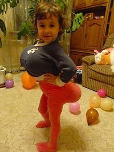 Today Lol pictures gallery 2015 AM, Monday April 2015 PDT) – 26 pics Crazy Funny Memes, Haha Funny, Stupid Funny, Funny Cute, Funny Jokes, Hilarious, Funny Baby Faces, Cute Funny Babies, Funny Kids