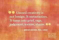 Brene Brown Quotes on Shame, Vulnerability and Daring Greatly - Palmer George Great Quotes, Quotes To Live By, Me Quotes, Inspirational Quotes, Strong Quotes, Attitude Quotes, Change Quotes, Quotes On Grace, Peace Quotes