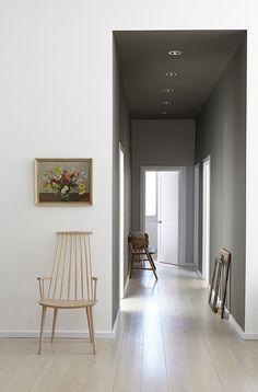 couloir minimaliste7