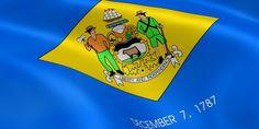 Tax Saving Corporation gründet Ihnen eine Firma in Delaware. Delaware Firma gründen und Steuern sparen: Delaware LLC (Limited Liability Corporation). http://taxsavingcorp.com/firmengruendung/nord-und-mittelamerika-karibik/firmengruendung-in-delaware-usa/gruendung-einer-firma-in-delaware