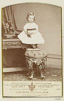 Prince Joseph Ferdinand of Saxe-Coburg and Gotha - Wikipedia Volkswagen, Ferdinand, Joseph, Buddha, Disney Characters, Fictional Characters, Statue, Disney Princess, Gotha