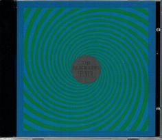 """Estou ouvindo """"Turn Blue"""" de The Black Keys na #OiFM! Aperte o play e escute você também: http://oifm.oi.com.br/site"""
