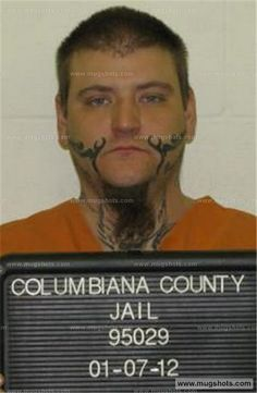 289 Best idiots/can't fix stupid/scary mugshots images in