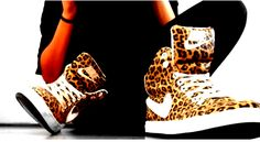 shoes tumblr - Pesquisa do Google