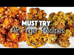 www.thecheaplazyvegan.com 2017 11 11 must-try-air-fryer-recipes-vegan