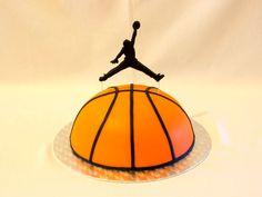 basketball cake                                                       …