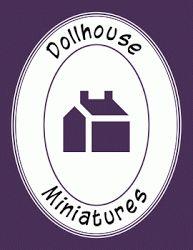 Creating Dollhouse Miniatures: Making Miniature Books