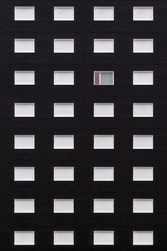 eigogameD — le rideau rouge by Yann.F on Flickr.