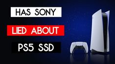 Playstation 5, Sony, Youtube, Youtubers, Youtube Movies