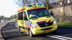 Gezin verliest drie kinderen bij drie verschillende ongelukken