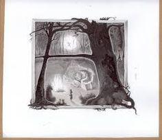 Výsledok vyhľadávania obrázkov pre dopyt neverending story illustrations