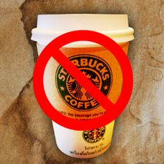OCA: Tell Starbucks CEO Howard Schultz: Stop Supporting Efforts to Kill GMO Labeling Laws. Quit the GMA!