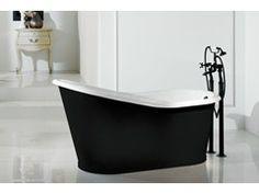 Vasca Da Bagno Old Style : Luxury vasca minimal cm h cm