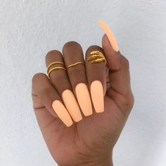 Image result for turquoise nail polish on dark skin