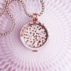 Pink isn't just a color, it's an attitude!  #MiMoneda #jotd #jewelry #jewellery #pink #sparkle #shine #deluxe #attitude #color #prettyinpink #thinkpink #jewelryaddict #fashion #ootd