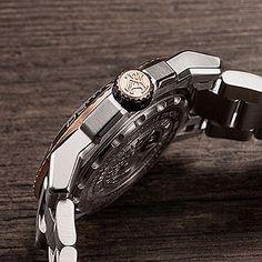 Foto di Instagram di Armand Nicolet • 27 marzo 2019 alle ore 13:16 Rolex Watches, Instagram Posts, Accessories, March, Ornament