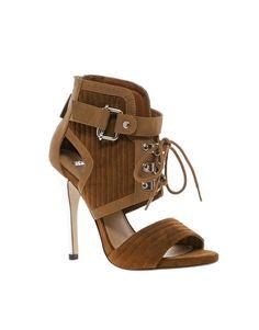 ASOS TOP SECRET Sandal Shoe Boots http://us.asos.com/ASOS-TOP-SECRET-Sandal-Shoe-Boots/zek6o/?iid=2535740=4172=0=3=200=-1=Chestnut=L0FTT1MvQVNPUy1UT1AtU0VDUkVULVNhbmRhbC1TaG9lLUJvb3RzL1Byb2Qv