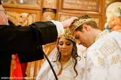 Saint-Mark-Coptic-Orthodox-Church-Wedding-Chicago-2
