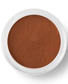 bareMinerals Warmth All-Over Face Color - Warmth