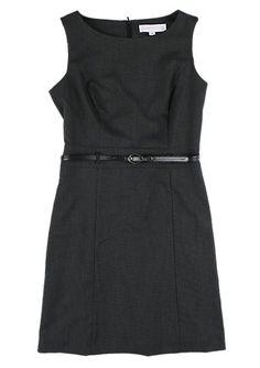 S. Oliver business dress