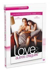 Love and Other Drugs Anne Hathaway, Oliver Platt, Josh, Gabriel Macht, Jake Gyllenhaal, Genre, Support, Film, Drugs