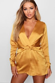 b024a0718b5 30 Best boohoo Jumpsuits + Rompers images