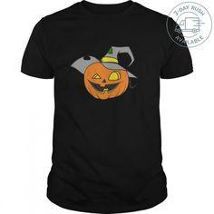 JACK O LANTERN TeeChip Shirts, Ladies Tee, Guys Tee, Hoodie
