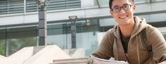Five Ways Studying Abroad Can Benefit You